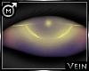 * Phantom Reaper Eyes  