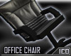 ICO Office Chair