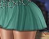 [D] S  Skirt Luarah