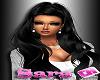 CH - SARA BLACK