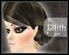 -L.- Only Lady Cafe