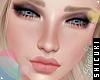 ♦ Lia Skin