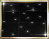 ♦K OB-Anim FloorLights