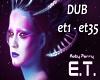 ET - Katy Perry - DUB