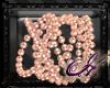 .:RosèPearls:.Bracelet