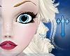 [TiF] Elsa eyes