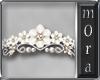 June Wedding Crown