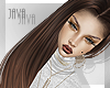 -J- Jacalyn brunette