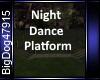 [BD]NightDancePlatform