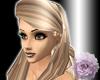 -Multi Blonde Seena