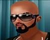 Bald   *ST