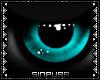 S; Nery Eyes