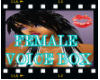 female voice box 47