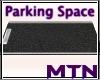 M1 Parking Space Med Drk