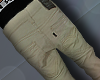 C&#039;The 511 Slim Fit Pants