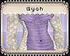Ryuma Kini M