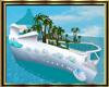 Paradise Cruise Ship