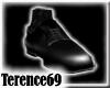 69 Black Formal Shoes v2