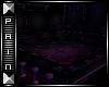 [IP] Dream's Custom Club