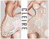 !C♔ Style Dress! RLL