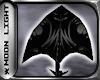 Night Demon Tail