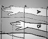 Arm Length Corrector