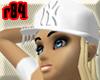 [r84] Wht NY Cap3 BlondH