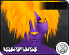 . web   hair 6