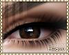 |M. Butter Eyes 2 |