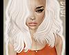 ! Jahlia white