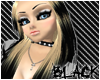[B] BlondBlack Hisashi