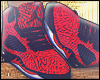 Air Jordan RAGE Lab5