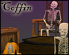 +WitchLair Skeletons+