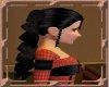 (G) Black Hair Mistress