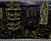 ~S~ City Skyline