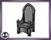 [DRV]Throne 01