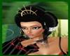tin foil hat M/F