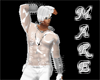 DePutaMadre69-Briefs(B)