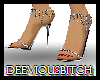 *DeeViouslyGlamStilettos