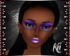!K! Naomi ~Ebony