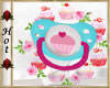 ~H~Mommys Cupcake Pacifr