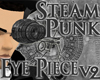 SG Steampunk Eye Piece 2