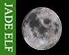 [JE] Planet Moon