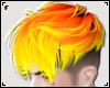 Thrasher Hair 🔥