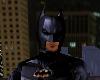 Batman Darknight Hood