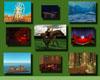 IMVU 3D Scenes Bundle