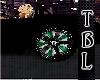 [TBL]CityNiteCruisin