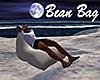 [M] Bean Bag