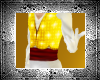 .-| Emporio Suit