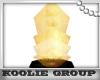 Koolie | Judge